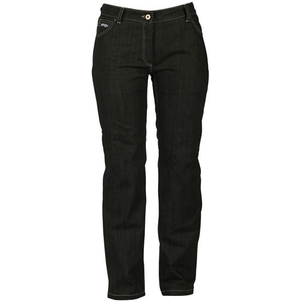 Furygan Jean Lady Denim trousers review