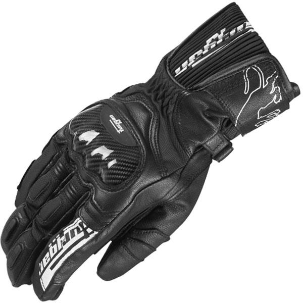 Furygan Mercury Sympatex Mixed Gloves review
