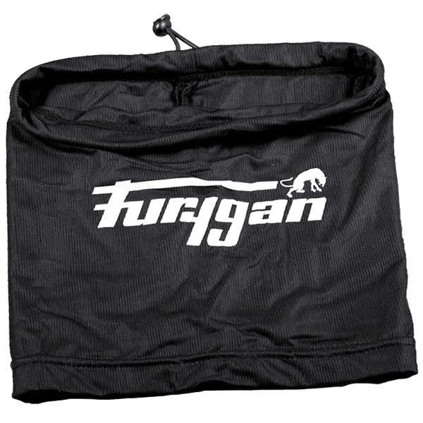 Furygan Microfibre Neck Tube review