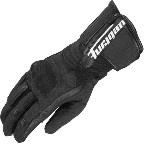 Furygan Sparrow Mixed Gloves review