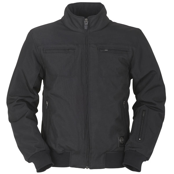 Furygan Boston Textile Jacket review