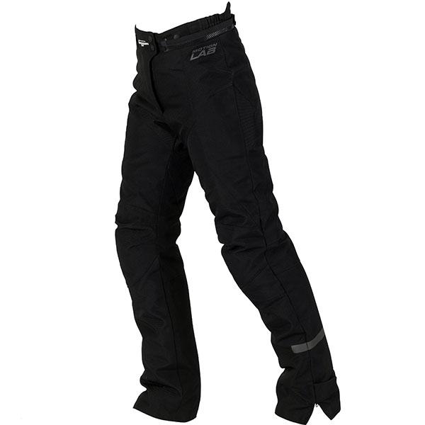 Furygan Trekker Lady Textile trousers review