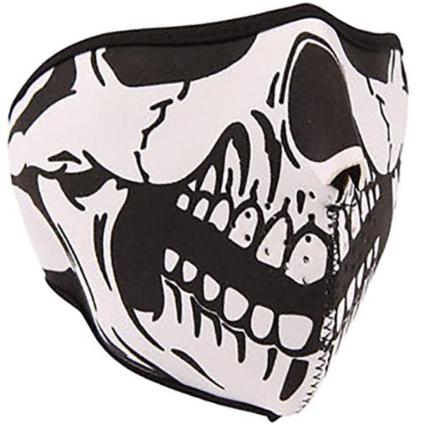 Gear Gremlin SkullMask review
