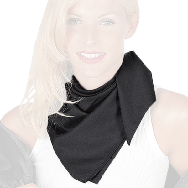 Held Polyester NeckWarmer review