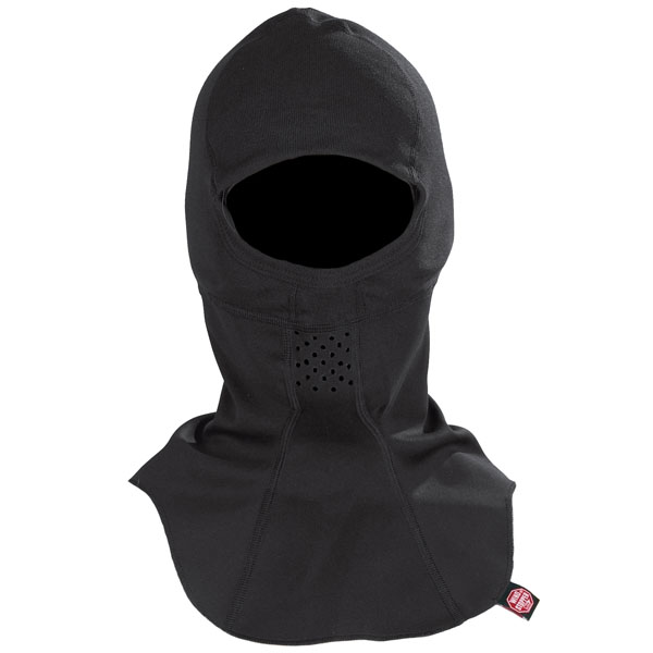Held Windstopper Turtle Neck Balaclava review