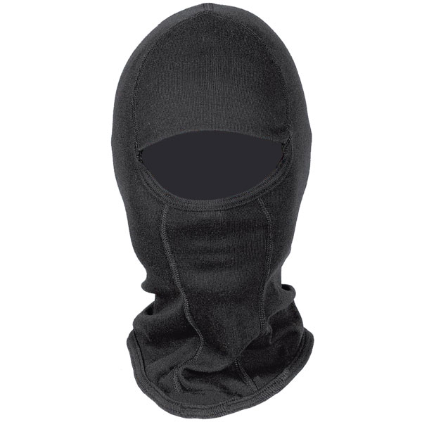 Held Cotton Balaclava review