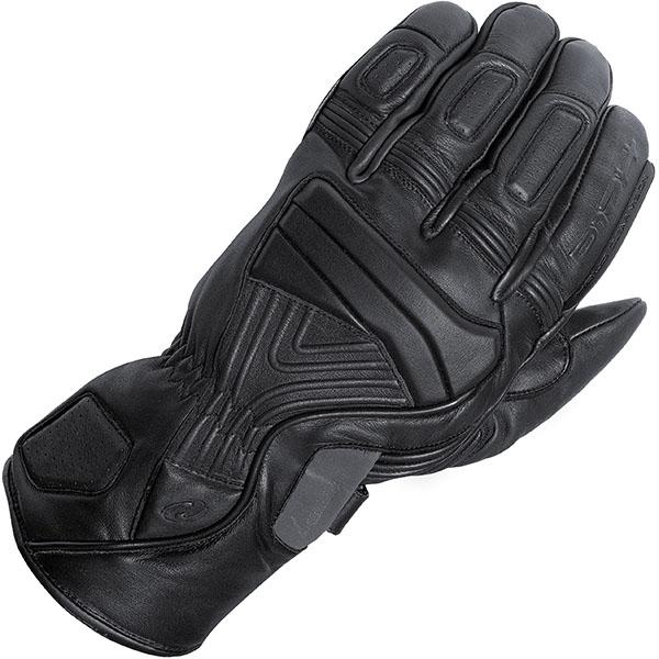 Held Freezer 2 Glove review