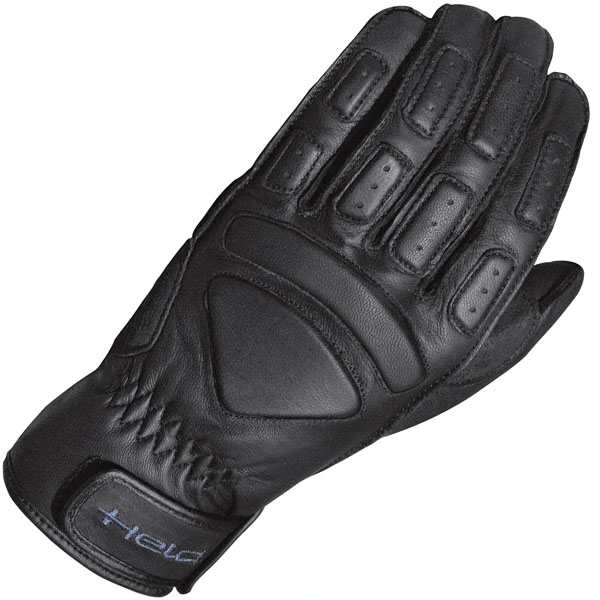 Held Emotion Glove review