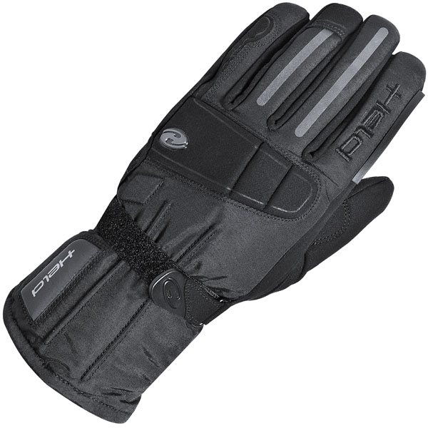 Held Faxon Waterproof Glove review