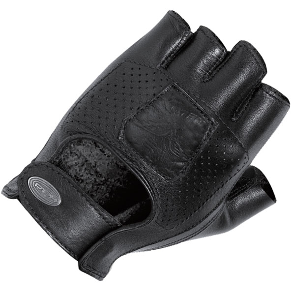Held Free Gloves review