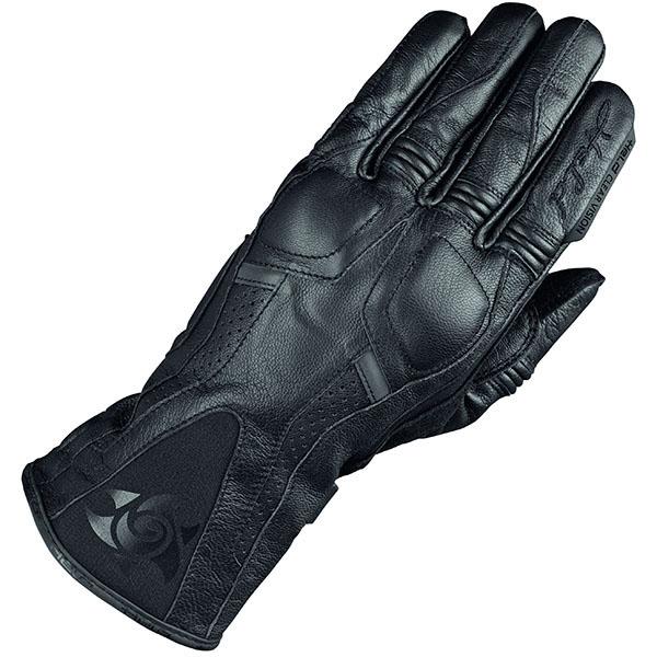 Held Ladies Sereena Gloves review