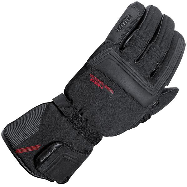 Held Polar II Waterproof Glove review