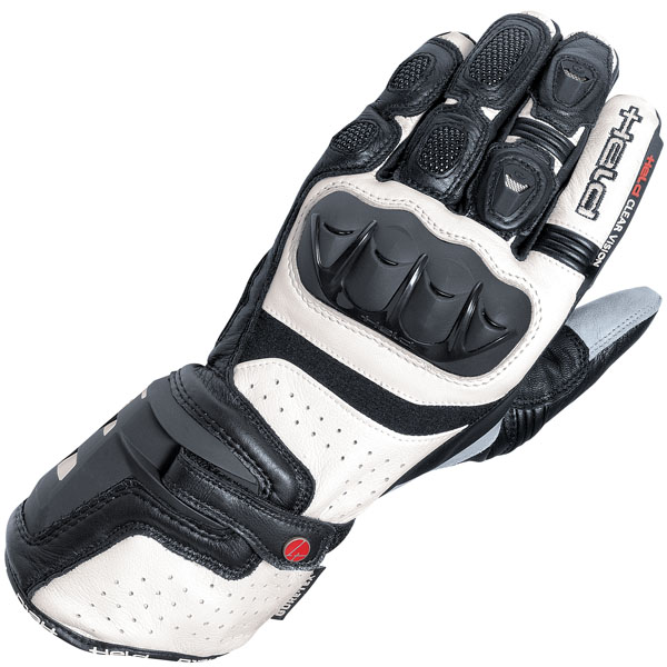 Held Race-Tex Gore-Tex Glove review