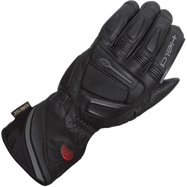 Held Season Gore-Tex Glove review