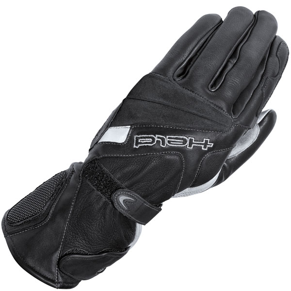 Held Steve Classic Glove review