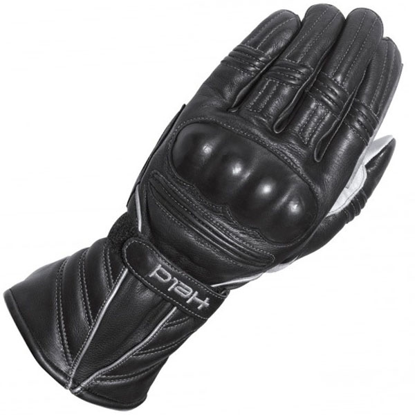 Held Street Star Glove review