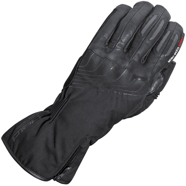 Held Tonale Gore-Tex Textile Glove review