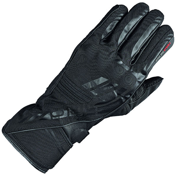 Held Seric Gore-Tex Textile Gloves review