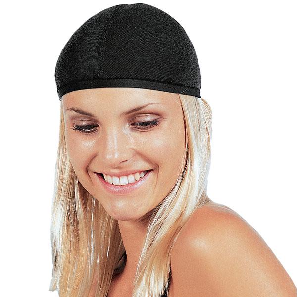 Held Helmet Liner review