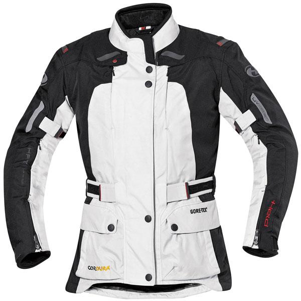 Held Ladies Davina Gore-Tex Textile Jacket review