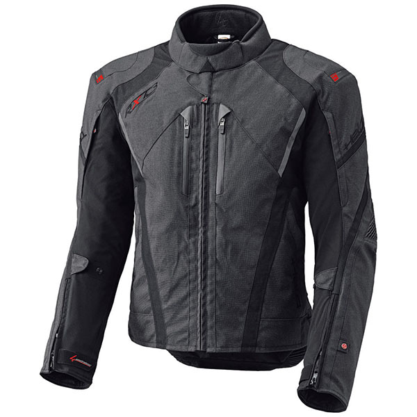 Held Imola Flash Reflective Gore-Tex Textile Jacket review