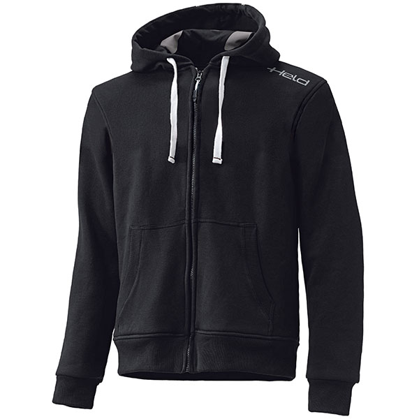 Held Tirano Aramid Lined Hoodie review