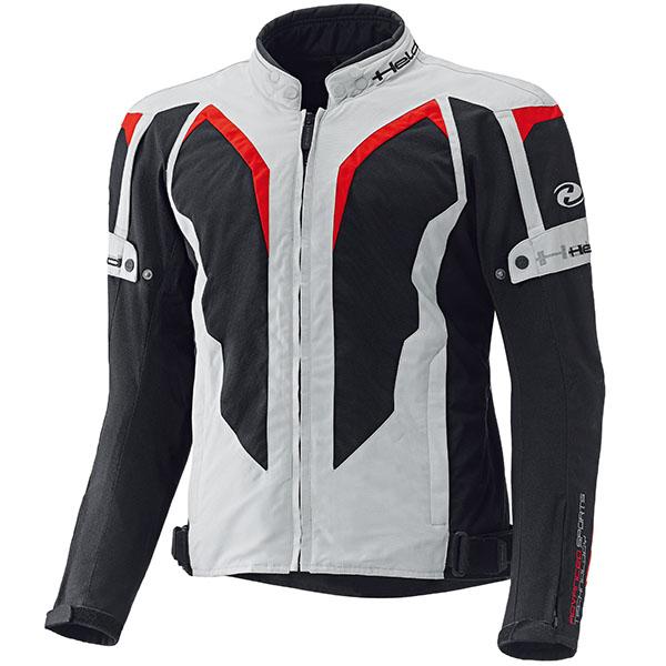 Held Ladies Zelda Textile Jacket review
