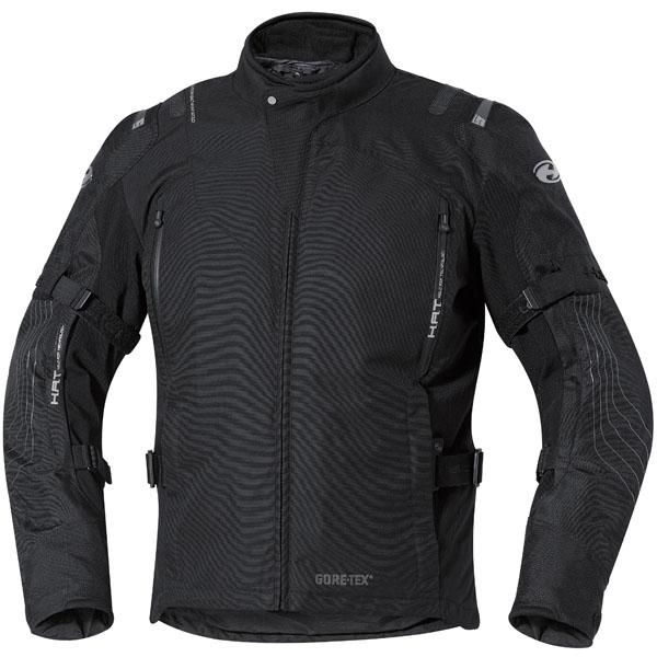 Held Montero Gore-Tex Textile Jacket review
