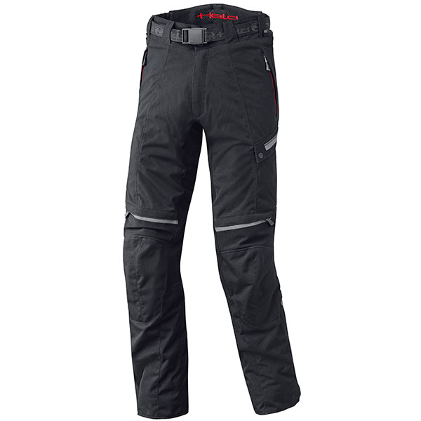 Held Murdock Textile trousers review