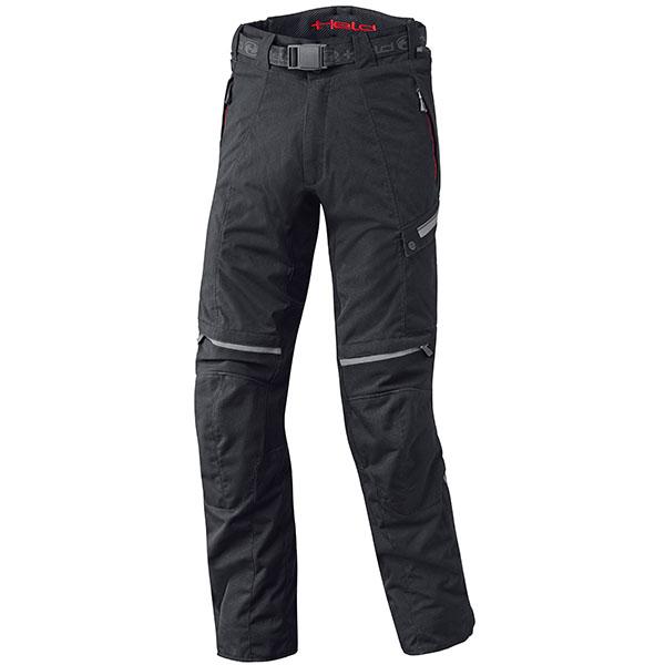 Held Ladies Murdock Textile trousers review