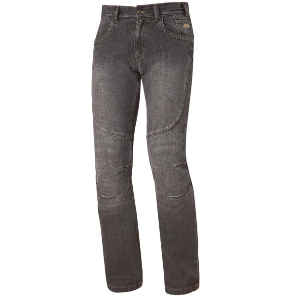 Held Fame II Aramid trousers review