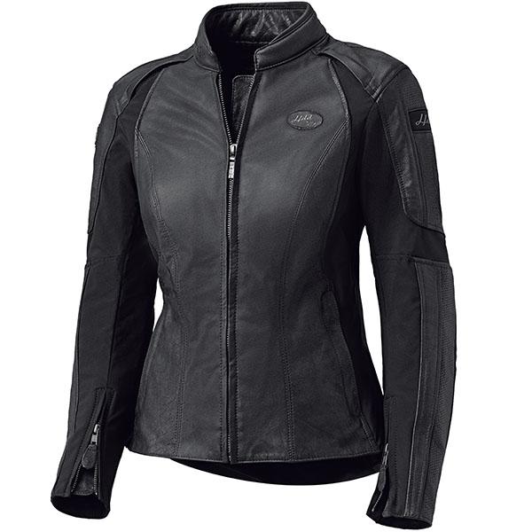 Held Viana Ladies Leather Jacket review