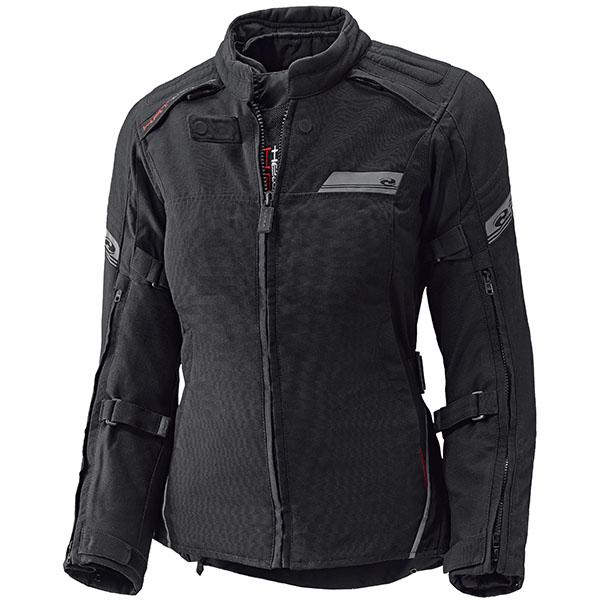 Held Ladies Renegade Textile Jacket review