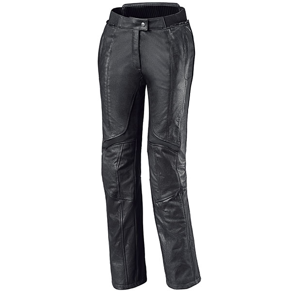 Held Ladies Lena Leather trousers review