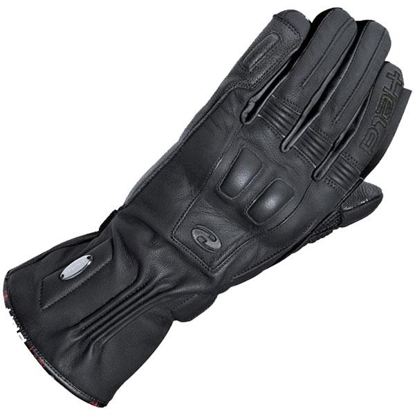 Held Ladies Ice Queen Waterproof Textile Glove review