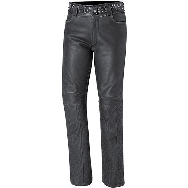 Held Ladies Lesley trousers review