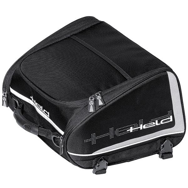 Held Vivione Medium Expandable Tail Bag review
