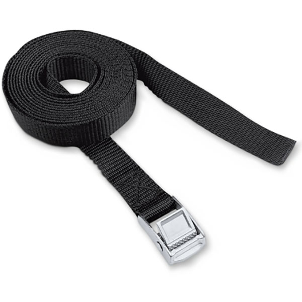 Held Luggage Strap 3 Metre review