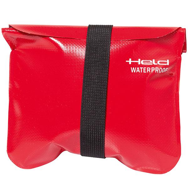 Held Universal Waterproof Bag review
