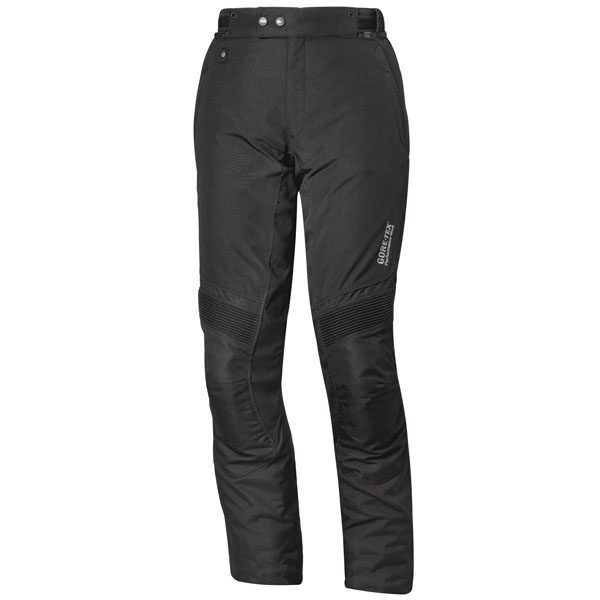 Held Ladies Arese Gore-Tex Textile trousers review