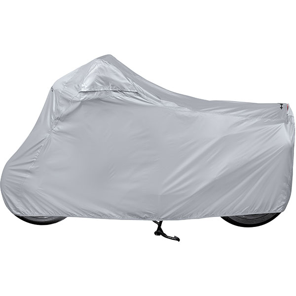 Held Basic Motorcycle Cover review