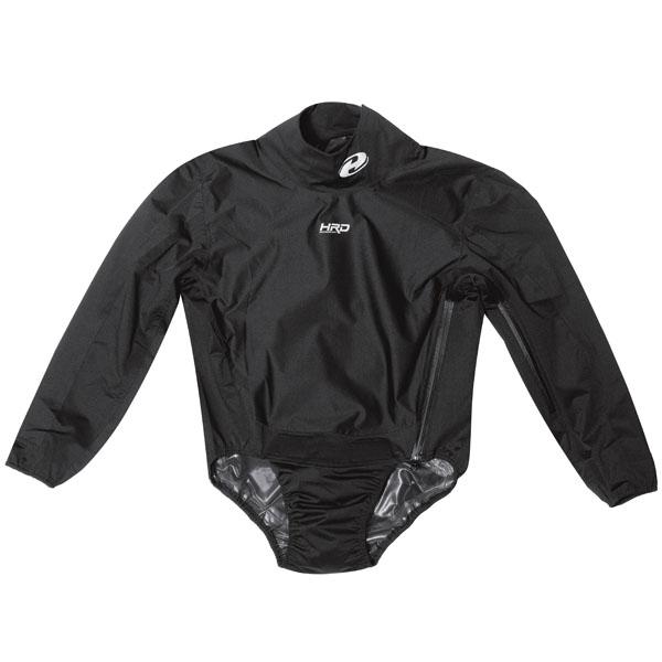 Held Wet Race Jacket review