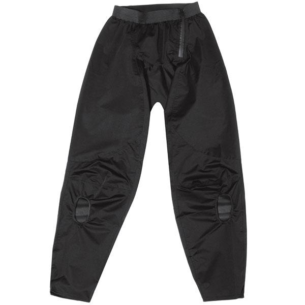Held Wet Race Pants review