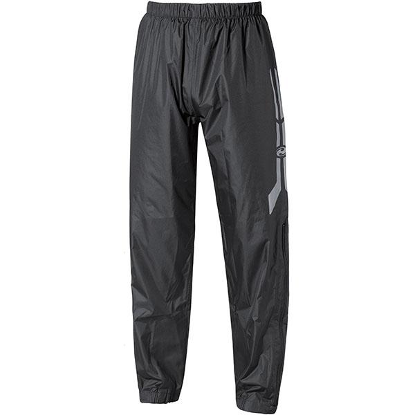Held Wet Tour Pants review