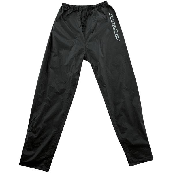 Ixon Fog Waterproof Over Pants review
