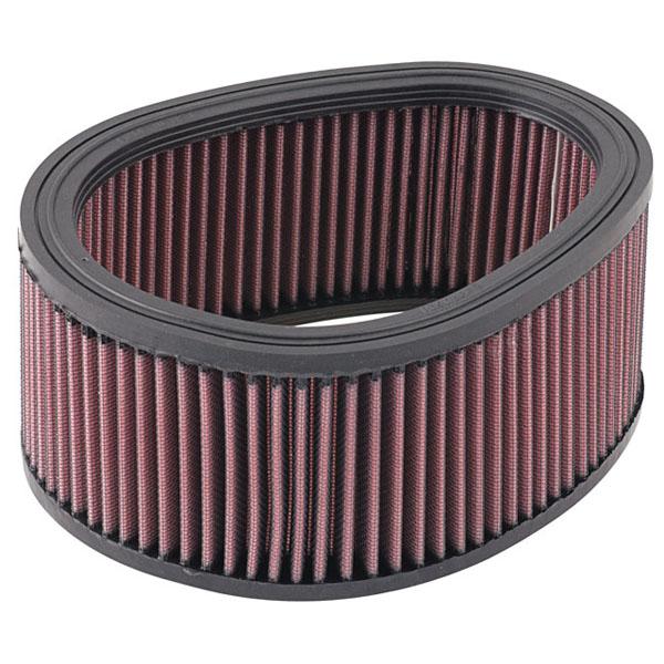 K&N Air Filter BU-9003 review