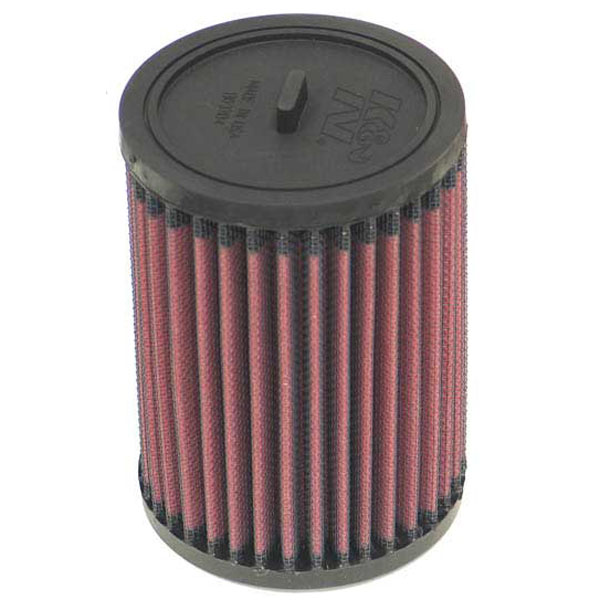 K&N Air Filter HA-5094 review