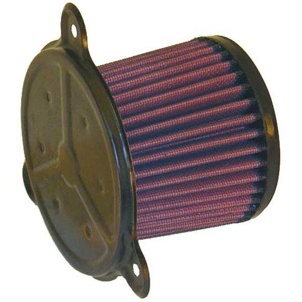 K&N Air Filter HA-6089 review