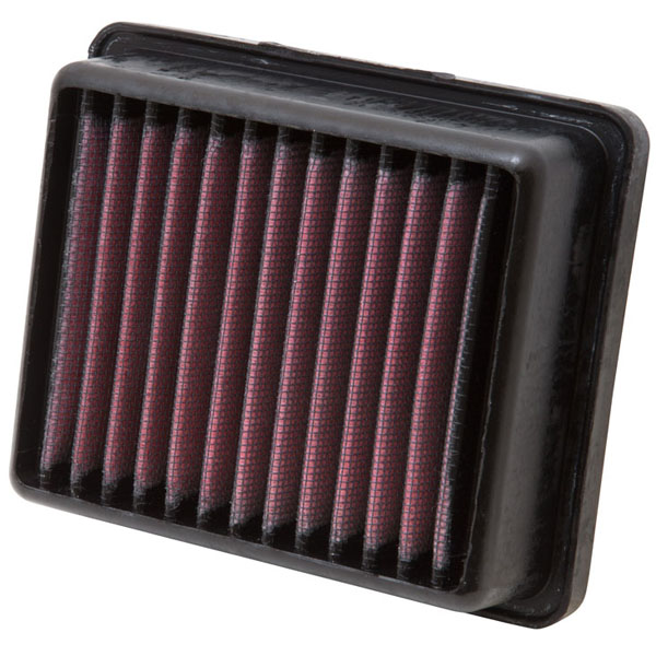 K&N Air Filter KT-1211 review
