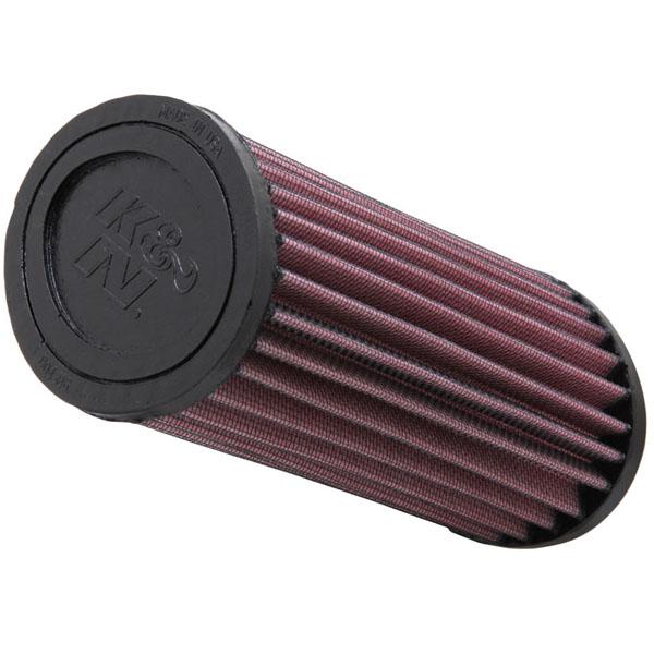 K&N Air Filter TB-9004 review